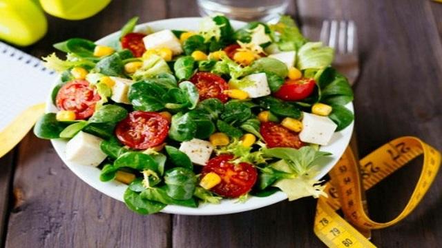 تخسيس - وصفة طبيعية تعمل على ازابة الدهون داخل المعدة وتساعد على الهضم