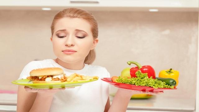 اسهل طريقة لشفط الدهون من الجسم بدون عمليات جراحية,, وبصورة طبيعية جدا